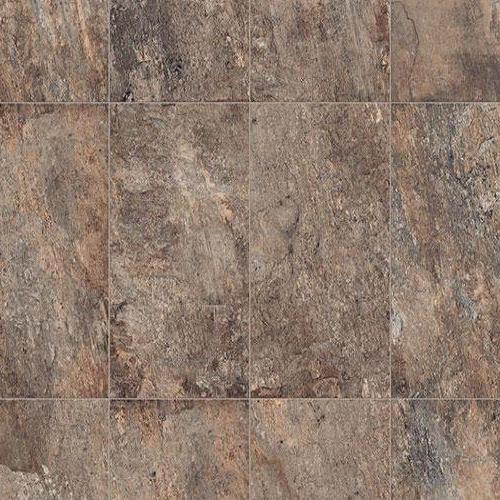 Classics - Himalaya Beige - Mosaic