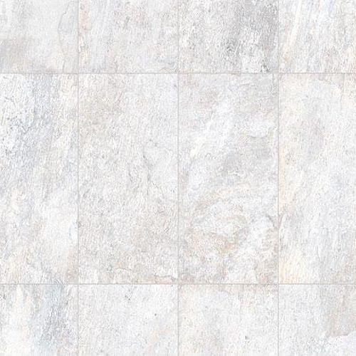 Classics - Himalaya Bianco - Mosaic
