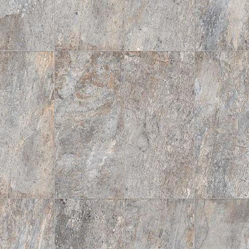 Classics - Himalaya Grigio - Mosaic