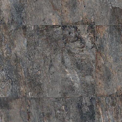 Classics - Himalaya Nero - Mosaic
