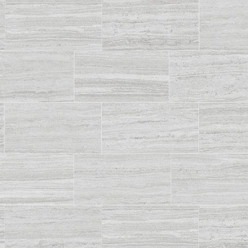 Select - Vigo Bianco