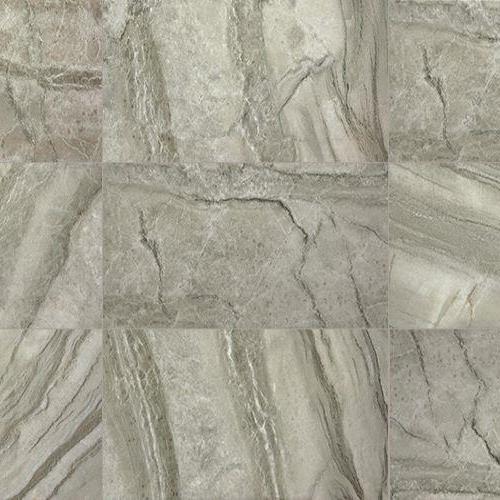 Way - Simione Grey - Mosaic