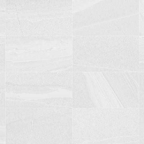 Select - Mont Caro Ash - Mosaic