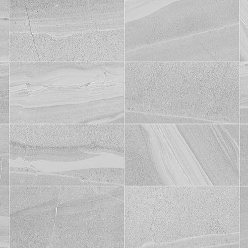 Select - Mont Caro Grey - Mosaic