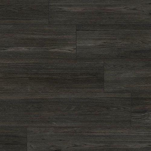 Classics - Westminster Plank Bleached Carbon - 6X36
