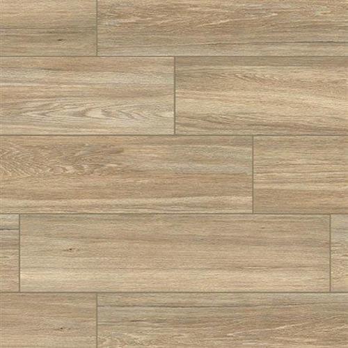 Classics - Westminster Plank Light Ash - 6X24