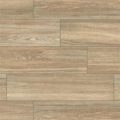 Classics - Westminster Plank Light Ash - 6X36