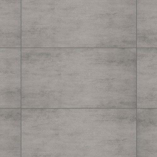 Metallic - Metallic Dusk Cenore - Mosaic