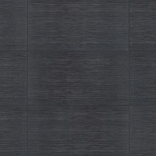 Architectural - Grasscloth 20 Charcoal - Mosaic