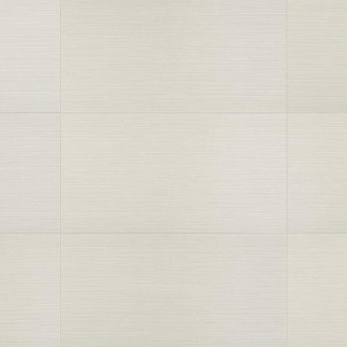 Architectural - Grasscloth 20 Ivory - 12X24