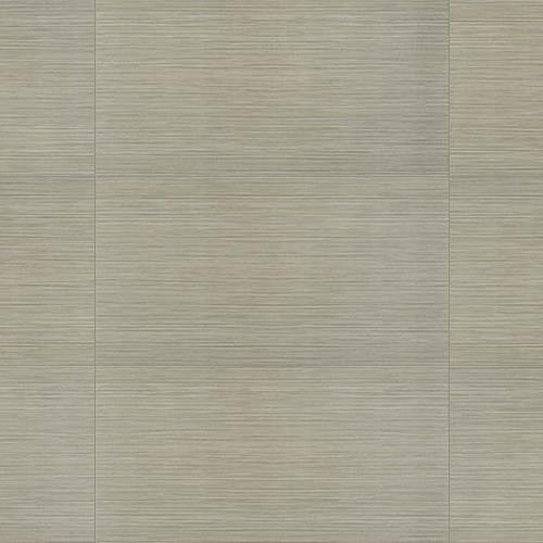 Architectural - Grasscloth 20 Taupe - 12X24