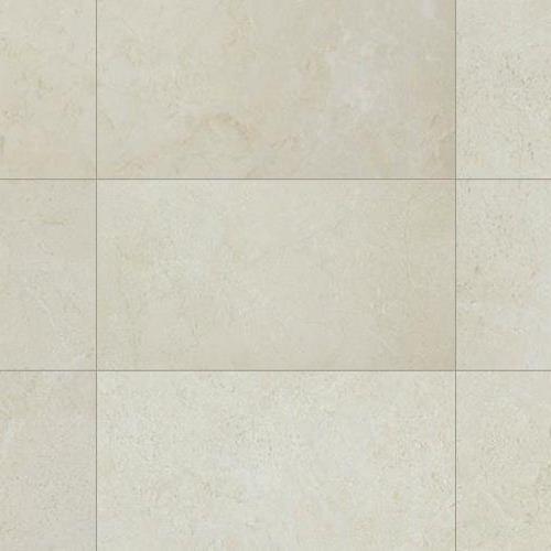 Vintage - Palace Bianco Stone - 12X24