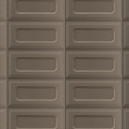 Studios - Panorama Chocolate Matte