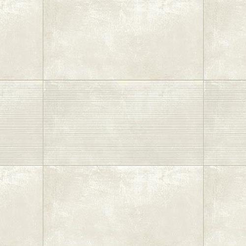Bianco - Mosaic