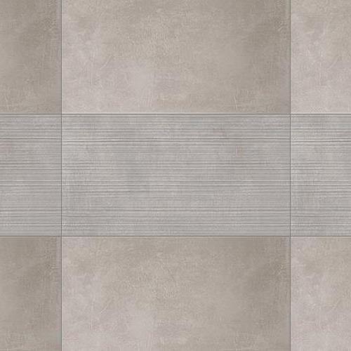 Cinder - Mosaic
