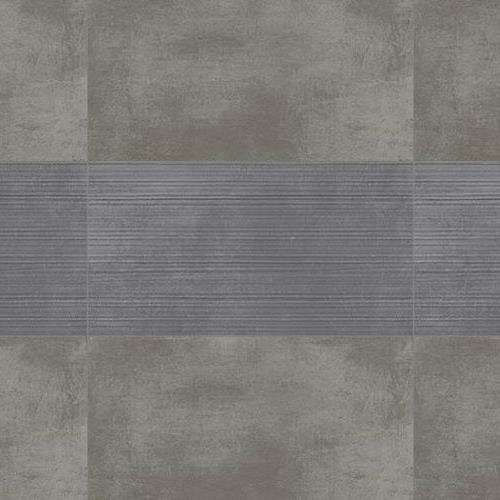 Architectural - Gallant Grigio - Mosaic