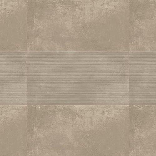 Architectural - Gallant Noce - Mosaic