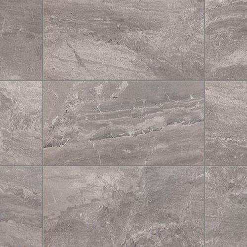 Classics - Shasta Taupe - 12X24