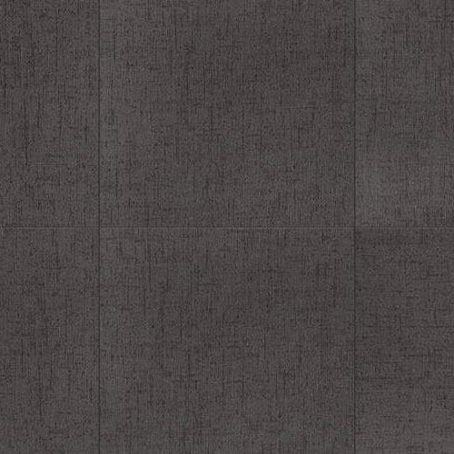 Seville Series - Kimberly Carbon - Mosaic