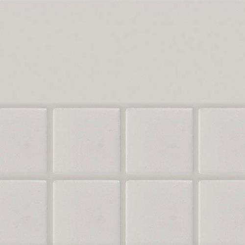 Seville Series - Contempo Floor And Wall Warm Grey - 3X6