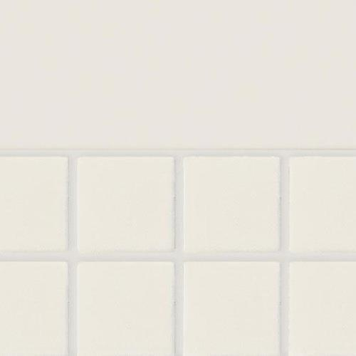 Seville Series - Contempo Floor And Wall Biscuit - Mosaic