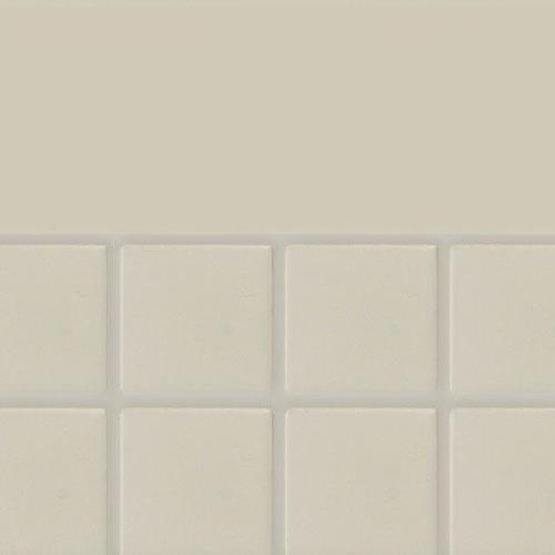 Seville Series - Contempo Floor And Wall Linen - 4X16