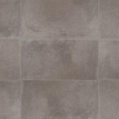 Classics - Fab-Crete Charcoal - Mosaic