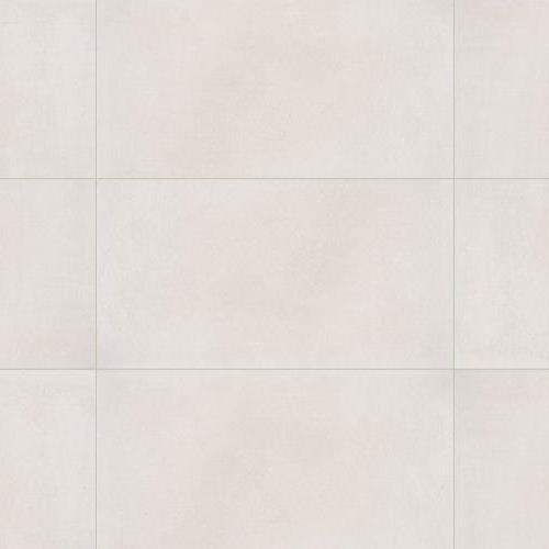 Classics - Fab-Crete Cream - Mosaic