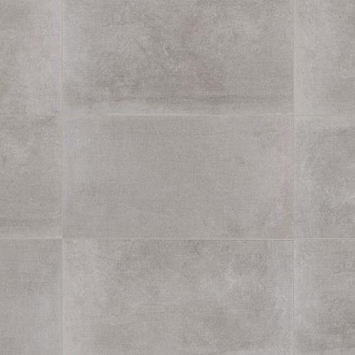 Classics - Fab-Crete Grey