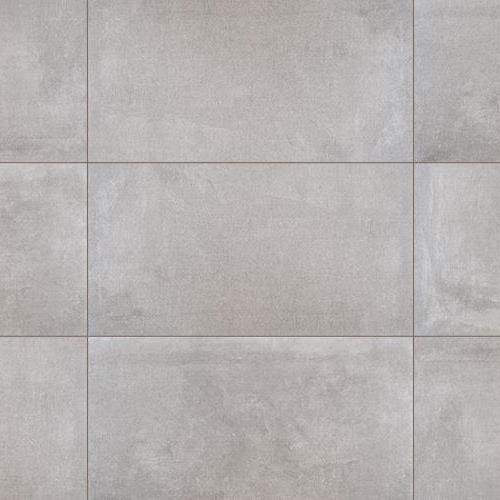 Classics - Fab-Crete Pewter - Mosaic