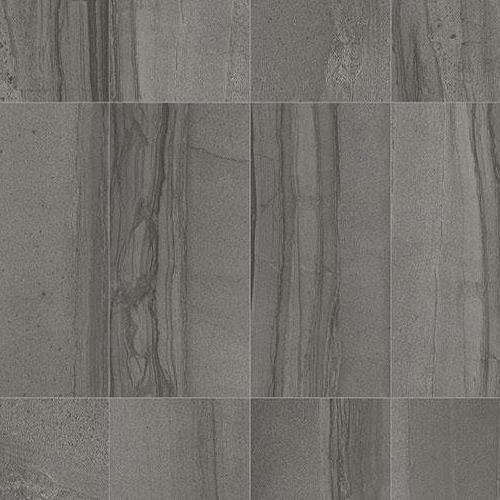 Reale - Sediments Carbon Stone - 18X36