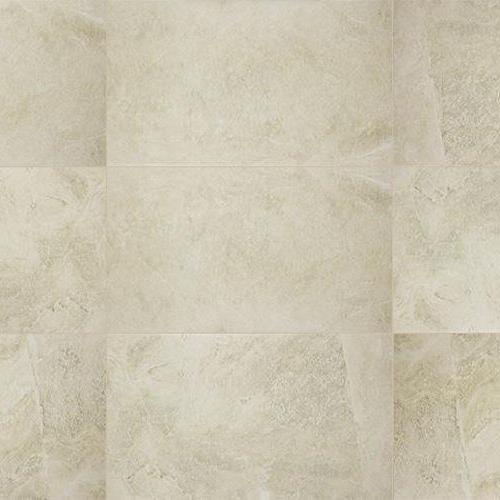 Way - Romagna Bianco - Mosaic