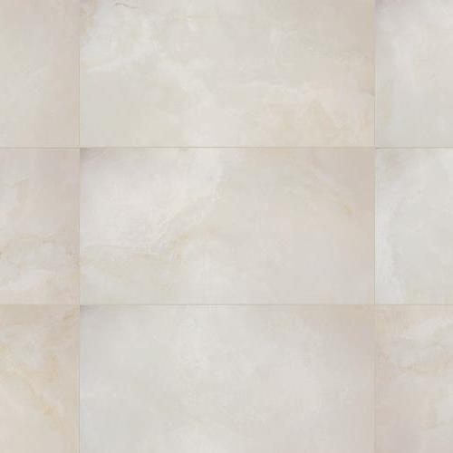 Signature - SALT Onyx - Mosaic