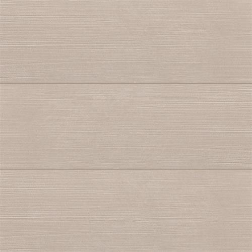 Reale - Motion Taupe Resin