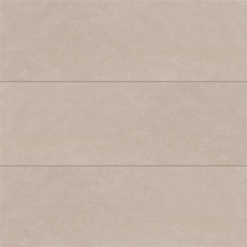 Reale - Motion Taupe