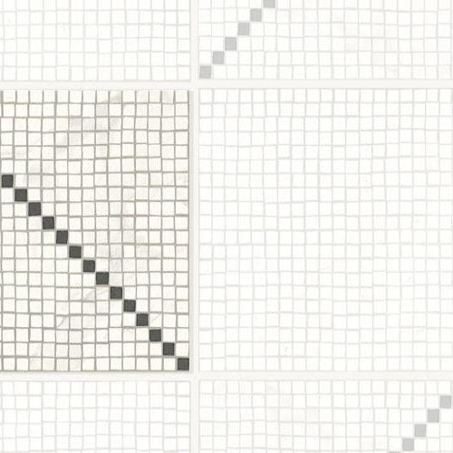 Studios - Porto Angle