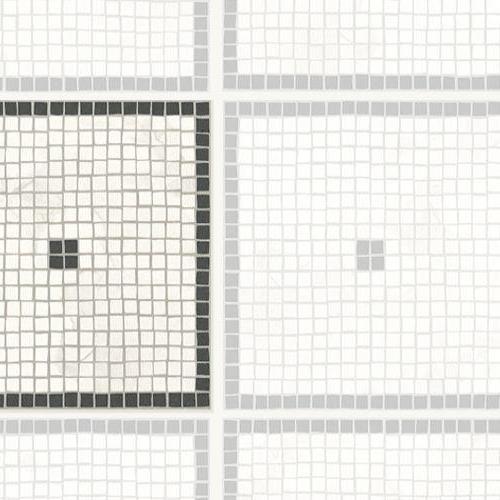 Studios - Porto Dot