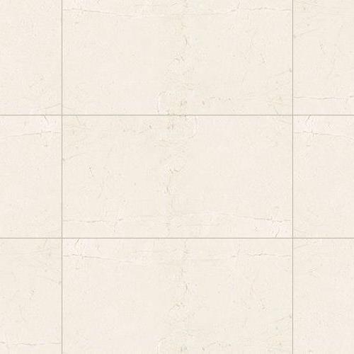 Select - Marfil Crema