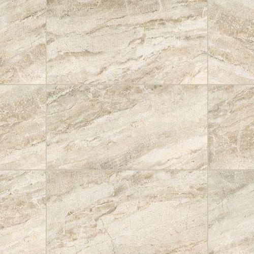 Classics - Borealis Almond - Mosaic