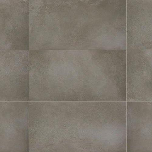 Way - Tuscan Cement Grigio - Mosaic