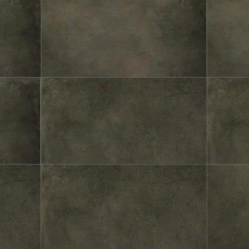 Way - Tuscan Cement Nero - Mosaic