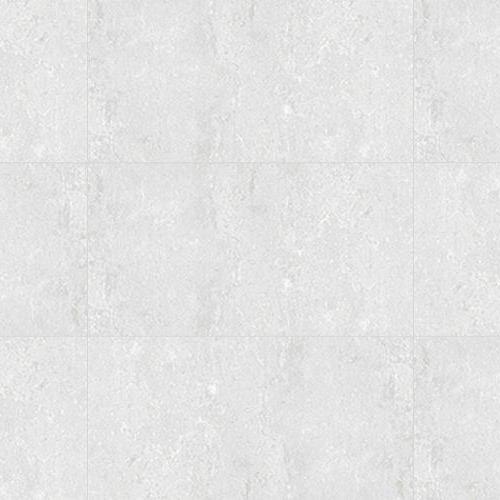 Select - Alumina Bianco - 12X24