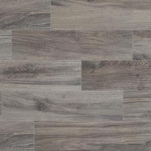 Classics - New Haven Plank Ash - 6X36