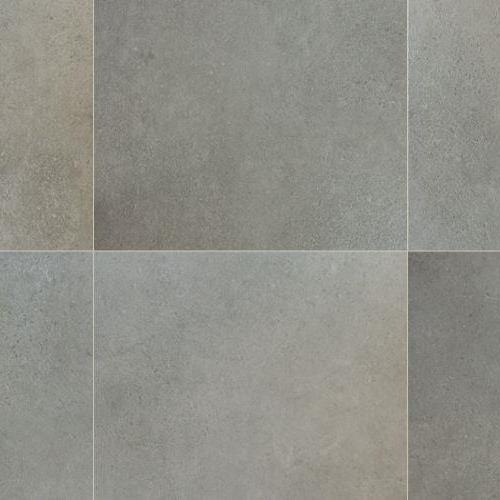 Vintage - Harmony Ash Concrete - Mosaic