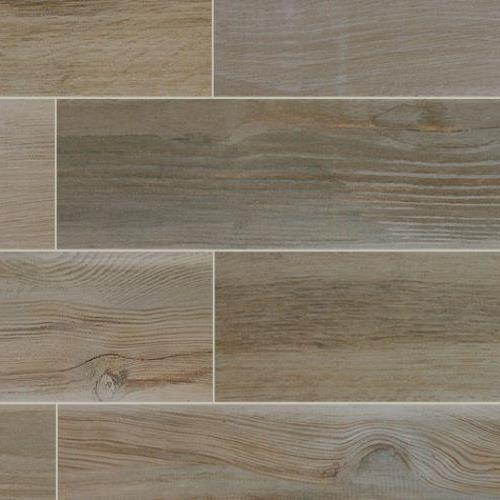 Vintage - Harmony Ash Plank - 6X24