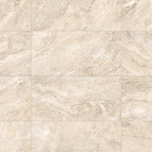 Classics - Structured Rocks Alberta - 12X24