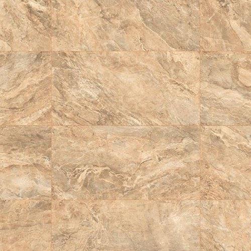 Classics - Structured Rocks Colorado - 12X24