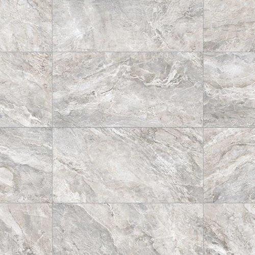 Montana - Mosaic