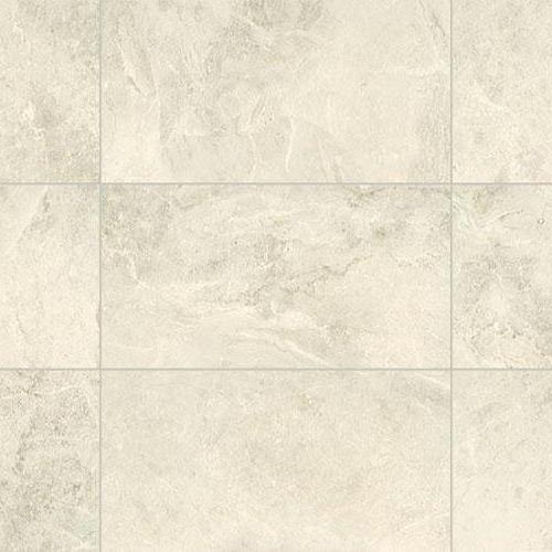 Classics - Natura Bianco - Mosaic