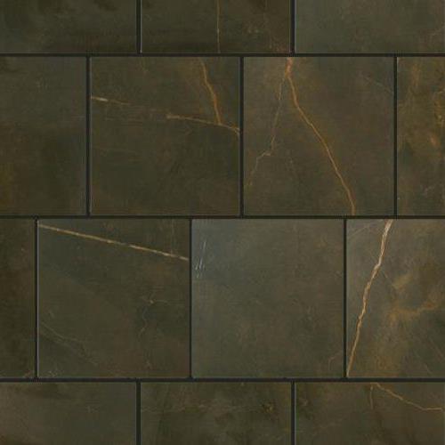 Dark - Mosaic
